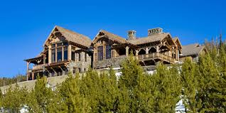 Most Expensive Home In The World Top 10 Most Expensive Houses In The World U2013 Usa Today