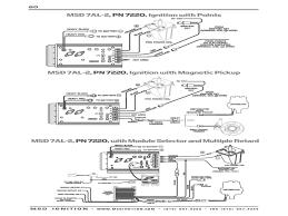 hei distributor wiring diagram mallory hei hei distributor