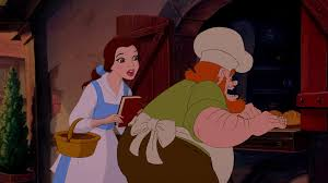 beauty and the beast town beauty and the beast hd screencaps best beauty 2017