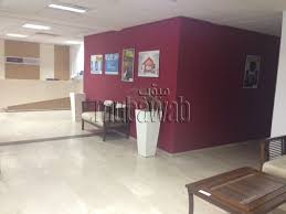bureau location casablanca location bureau maarif casablanca mubawab