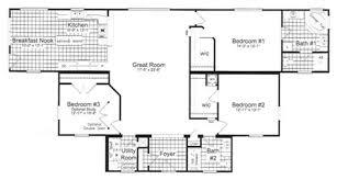 visbeen georgetown floor plan collection of visbeen georgetown floor plan visbeen floor plans