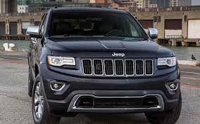 jeep overland for sale 2017 jeep grand overland covert tx