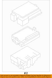 04 spectra fuse diagram mazda tribute fuse diagram usb wiring