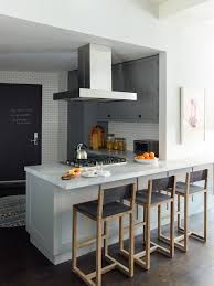 Charcoal Gray Kitchen Cabinets Grey Kitchen Cabinets Contemporary Kitchen Farrow And Ball