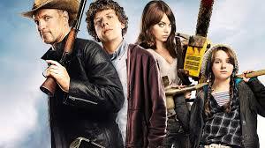 zombieland 2009 directed by ruben fleischer u2022 reviews film