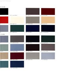 2006 ford paint colors images reverse search