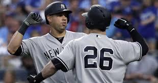How Aaron Judge Became A Bomber The Inside Story Of The Yankees - www gannett cdn com mm fffe8e4112689bfbaf713b9c2