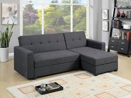 Small Sectional Sofa Walmart Living Room Reversible Chaise Sectional Sofa Walmart With