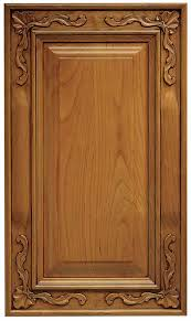 Cabinet Wood Doors A 1 Bamboo Cabinet Doors And Drawer Fronts Front Afterpartyclub
