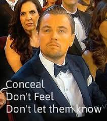 Leo Meme Oscar - leonardo dicaprio oscar meme 28 images leonardo dicaprio oscar