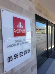 bureaux de vente bureaux à vendre 313 m bordeaux 33000 vente bureaux bordeaux 33000