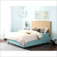 white headboard queen size bed incredible headboards for queen