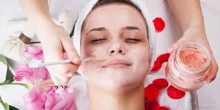 Jual Masker Wajah Untuk Kulit Berminyak harga serta merk masker wajah di salon yang paling bagus untuk kulit