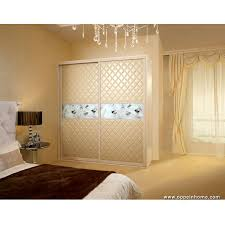 cheap wardrobe closet philippines wardrobes contractors wardrobe