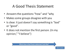 write a good thesis statement top papers editing services philosophy paper writing service