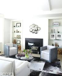 livingroom glasgow living room furniture companies living room furniture companies