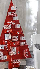120 best christmas advent calendars images on pinterest advent