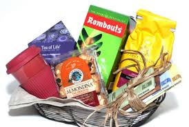 purim baskets purim baskets more mishloach manot ideas of kosher