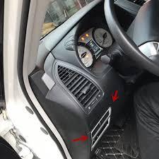 nissan patrol 2017 for nissan patrol y62 2011 2017 car interior headlight button