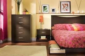 Bedroom Storage Making The Most by Selfstorage Com Moving Blog 7 Big Ways To Make The Most Of A