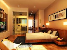 warm master bedroom paint colors for new ideas warm bedroom paint