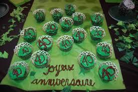40 ans de mariage notre 40ième anniversaire de mariage cri du coeur pour le québec