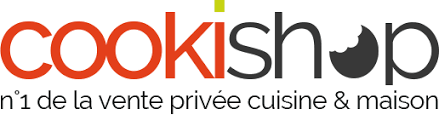 ventes priv馥s cuisine ventes privées cuisine de table cookishop