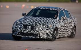 lexus is250 f sport houston 2014 lexus is official debut discussion merged threads page 31