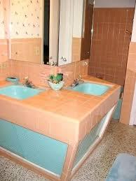 retro pink bathroom ideas retro renovation epic vintage pink bathroom ideas designing