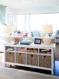 Best  Living Room Playroom Ideas On Pinterest Girls Bookshelf - Kid friendly family room