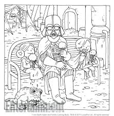 articles winter coloring pages snowman tag coloring pages