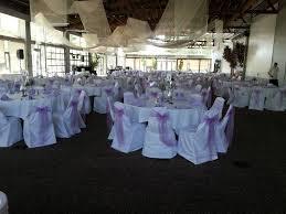 wedding floor plans rain city catering u0026 event venue