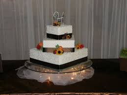 diy wedding cake stand wedding cake stands diy photo 10 best diy wedding cake stand
