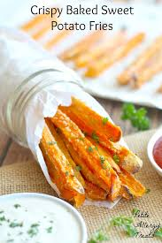 Root Vegetable Allergy - 101 gluten free dairy free and egg free party foods