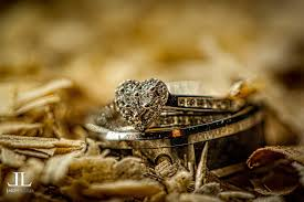 Build A Wedding Ring by Wedding Rings Wedding Rings Together Make My Own Wedding Ring