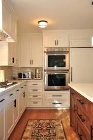 brushed bronze cabinet hardware stylish oil rubbed bronze cabinet pulls inside cool hardware for