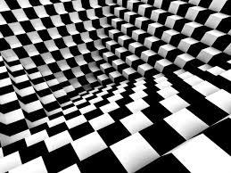 wall mural wallpaper chess pattern 3d effect photo 360 cm x 270 cm wall mural wallpaper chess pattern 3d effect photo 360 cm x 270 cm 3 94 yd x 2 95 yd