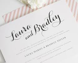 double gatefold wedding invitations tags double sided wedding