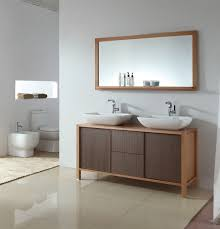 Small Space Bathroom Design Modern Bathroom Designs For Small Spaces