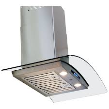 Kitchen Best Recirculating Range Hood For Cozy Your Kitchen Decor