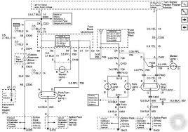 2000 buick lesabre wiring diagram buick wiring diagrams for diy