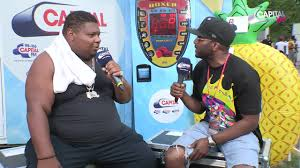big narstie is releasing a grime song with robbie williams and