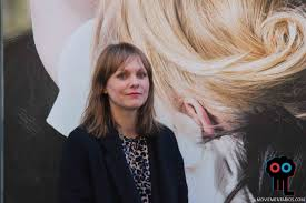 amazing 28 toni erdmann director the director of toni erdmann