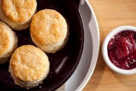 50 Best Restaurants In Atlanta Atlanta Magazine Buttermilk Biscuits 2 By Heidi Geldhauser Jpg Format U003d1500w