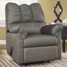 Living Room Recliners Styleline Grant Rocker Recliner Efo Furniture Outlet Three Way