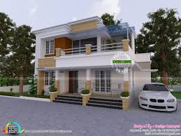 House Designers Online House Designers In Pathanamthitta House Design