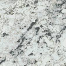 Formica Laminate Flooring Reviews Formica 30 In X 144 In Pattern Laminate Sheet In White Ice