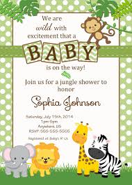baby shower theme ideas baby shower decoration ideas