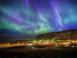 best time to go to iceland for northern lights 2017 best time to visit iceland feb march oct best times for northern