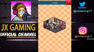 pewdiepie u0027s tuber simulator ep 8 u0027best room design u0027 youtube